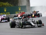 Podcast: Reviewing the Hungarian Grand Prix