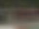 Verstappen brands Kimi complaints 'a lie'