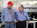 Todt contemplating tendering for new F1 teams