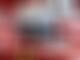 Vettel: We're not underdogs