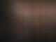 McLaren explains 'spectacular' one-off Monaco livery