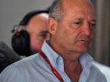 McLaren to be run by committee