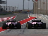 Mallya: Force India sole focus is now fourth
