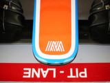 Time running out for Manor