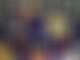 Webber: No guarantees of a victory