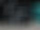 Hamilton: Car felt like four-poster bed