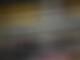Vasseur: Alfa Romeo has reclaimed its spot in the F1 midfield