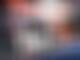 German GP: Practice notes - Sauber