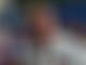 Valtteri Bottas loses backing of main sponsor Wihuri