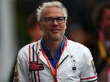 Norris/Hamilton dismiss Villeneuve's latest criticism