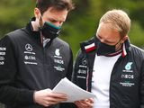 F1 drivers face strict track limit rules at Imola