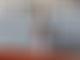 McLaren F1 struggles worse for Alonso than Vandoorne - Boullier