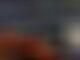 "Mercedes should feel ""pain"" at Singapore GP F1 defeat - Hamilton"
