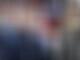 FIA tweaks double yellow rule