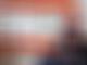 Verstappen sensed Honda would leave F1
