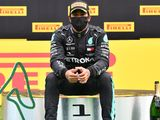 Brundle: World-class Hamilton but what of Ferrari?