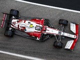 Alfa seeking change of luck after 'big step forward'