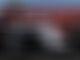 'Big update' coming for Alfa Romeo