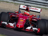 Pirelli happy but keen to analyse 2017 F1 test cars' downforce