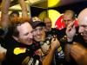 Horner praises drivers' sportsmanship