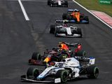 Hungaroring set to welcome huge crowds, but introduces strict protocols