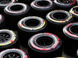 Pirelli reveals different compounds for each Silverstone race