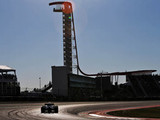 United States GP: Qualifying team notes - Renault