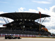 Eifel GP: Qualifying team notes - Renault