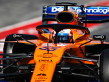 Renault engine has made a 'big step in 2019 - Sainz
