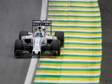 Massa pins Williams' Q2 slump on tyres