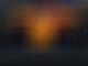 Hamilton hails the new McLaren
