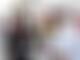 "Coyne would ""love"" to sign Grosjean for DCR IndyCar team"