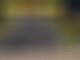 70th Anniversary GP: Practice team notes - Pirelli