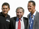 Schumacher 'rewrote F1 history' - Fisichella pays emotional tribute
