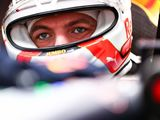 Max Verstappen plays down title pressure: Losing would not change my life