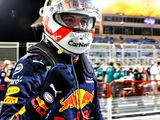 Verstappen beats Hamilton to pole in epic start to F1 2021