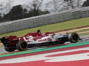 "Kimi Räikkönen: ""The work we do here sets the foundation for our season"""