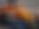 Ricciardo not yet 'at one' with McLaren car