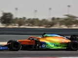 McLaren 'assembled perfectly', backed for strong year