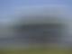 British GP: Practice team notes - Mercedes