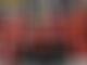 Ferrari mechanic breaks leg in Kimi Raikkonen pit lane accident