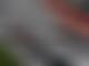 FIA says Valtteri Bottas' start was a 'fortuitous judgement call'