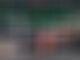Sebastian Vettel: Ferrari makes better strategy choices than rivals