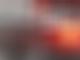 "Alfa Romeo slates Belgian GP handling that ""hurts fans of the sport"""