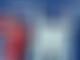 Azerbaijan GP: Post Qualifying press conference