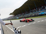 QenA: What next for F1 as races drop off the calendar?