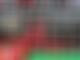 Ecstatic Sebastian Vettel upbeat over Ferrari race pace