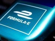 Bern completes Formula E's 2018/19 calendar