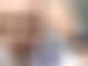 Whitmarsh: Formula 1 needed 'fresh ideas'