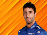 Feature: Ricciardo's three-year quest for McLaren glory